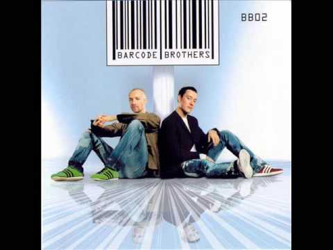 Barcode Brothers  SMS Iam sending you an sms
