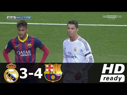 Image Result For Vivo Real Madrid Vs En Vivo Full Match Replay