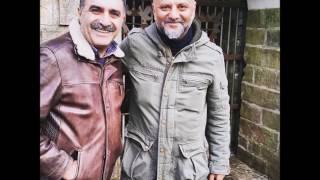Yılmaz Çelik - Erdal Erzincan - Geldi Güz Ayları Uzun Hava - Bu Yıl Bu Dağların Karı Erimez