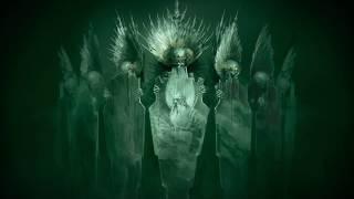 Warhammer Underworlds: Nightvault - The Lore