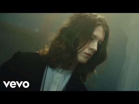 Blossoms - Charlemagne