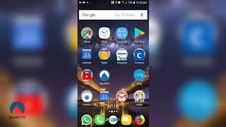 How And Why To Use A VPN On Android - Nord VPN Tutorial - ZanyGeek