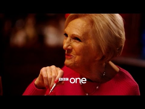 Home Comforts at Christmas: Trailer - BBC One