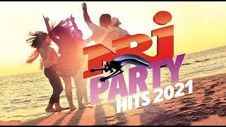 NRJ PARTY HITS 2021 I BEST OF RADIO ENERGY MUSIC 2021 I NEW