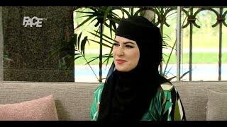 Amina Ajanović - Je li hidžab prepreka ili umjetnost?