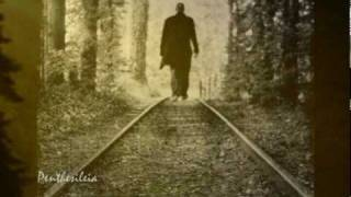 Repeat youtube video Χειμωνανθός - Χαρούλης Γιάννης