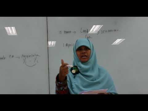 PLANT ASSETS (Video Pembelajaran D III KBN 2017)