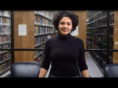 Undergraduate Research at UNCG