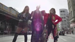 Скачать El Mejor Remix De La Historia The Best Remix Ever Musica Pop Pop Music
