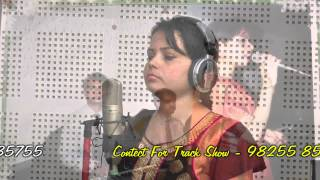 BETAB DIL KI by hetal upadhyay on track
