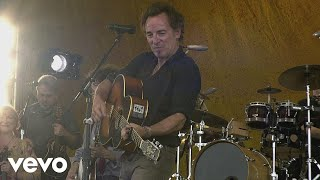 Jesse James (Just Ask) (Live at the New Orleans Jazz & Heritage Festival, 2006)