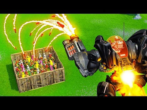 FORTNITE FAILS & Epic Wins! #71 (Fortnite Battle Royale Funny Moments)