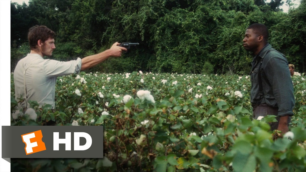 Download Lee Daniels' The Butler (1/10) Movie CLIP - It's Their World, We Just Live In It (2013) HD