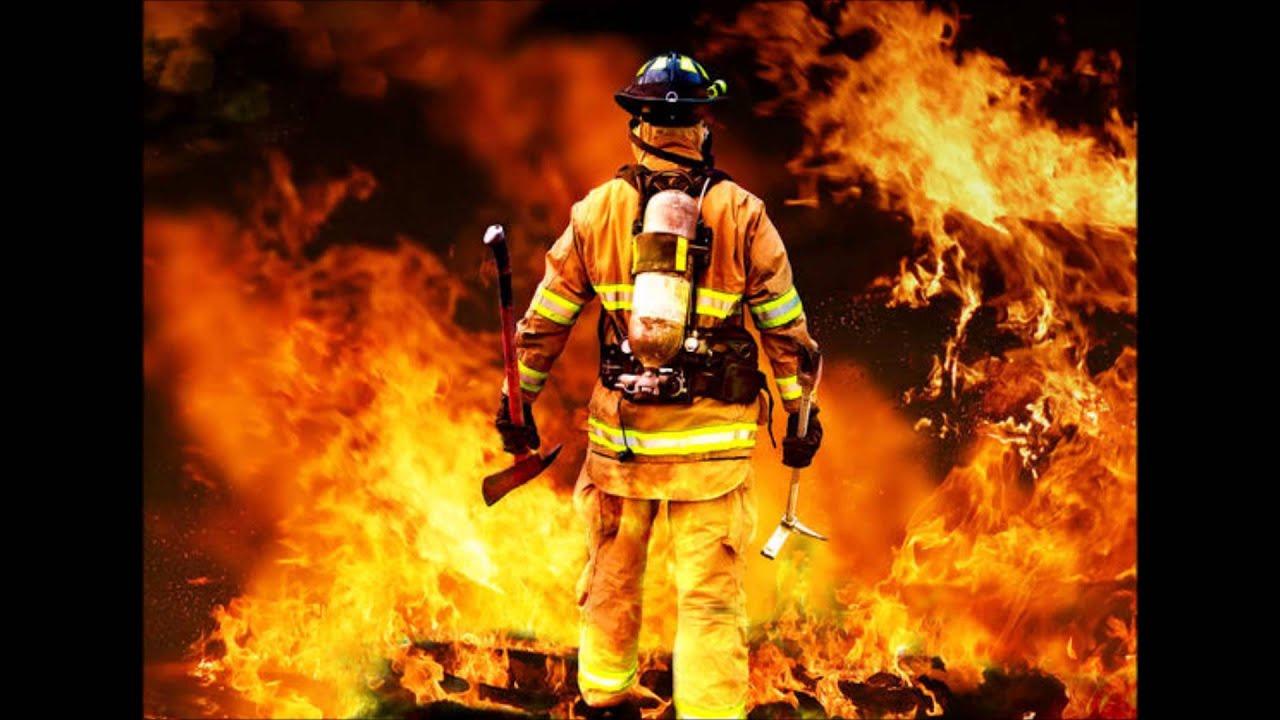 Top Pompier , Ce héros - YouTube PE26