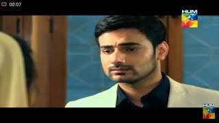 Zara yaad Kar sad dialogues