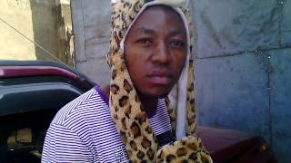 HD- Mahari ya Ndoa