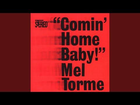 Comin Home Ba