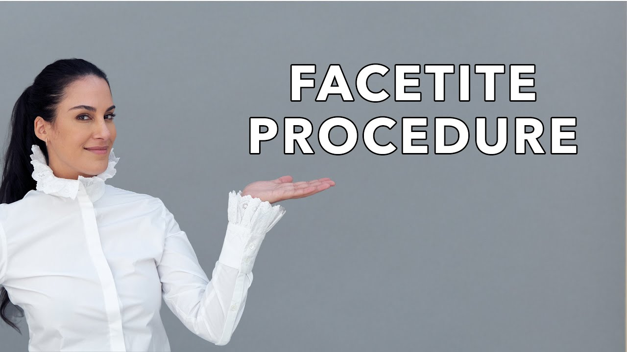 FaceTite Beverly Hills & Los Angeles | Nazarian Plastic Surgery
