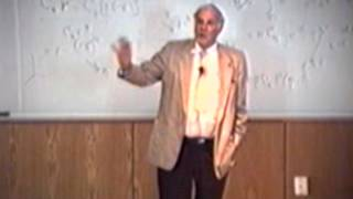 The Art of Doing Science and Engineering: (9) n-Dimensional Space