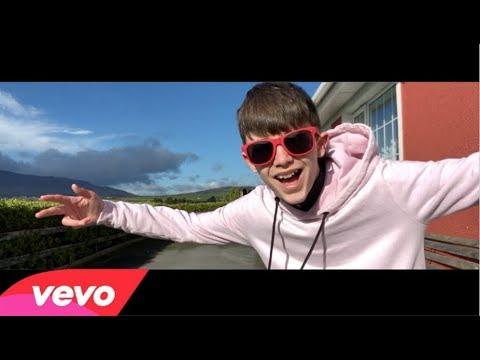JaffaMan - Yurt (Official Music Video)