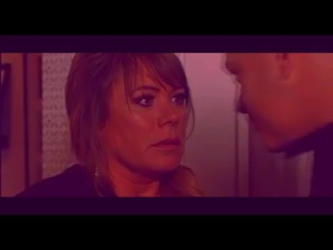 Eastenders grant mitchell and sharon