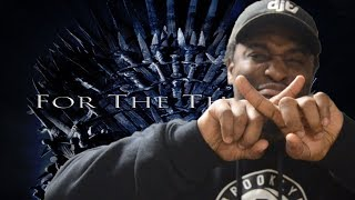 """THE WEEKND, SZA & TRAVIS SCOTT - """"POWER IS POWER"""" FIRST REACTION/REVIEW!!!"""