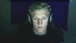 This Video Got Tfue BANNED From YouTube.