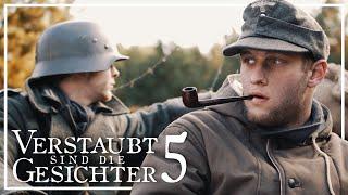 """Verstaubt sind die Gesichter - Episode 05 """"Warten"""" [1080p]"""