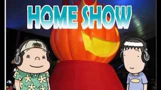 HOME SHOW 第45回 (10月27日更新)