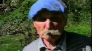 Repeat youtube video Rosia Montana - Magia Aurului part 1 of 2