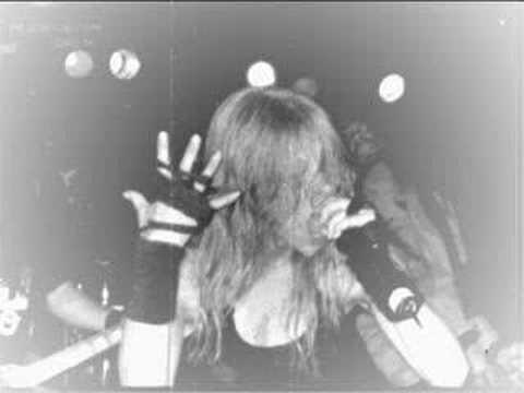 Arch Enemy - Exist To Exit Lyrics | MetroLyrics