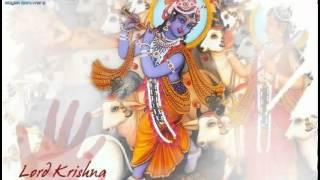 best bhajan in the world