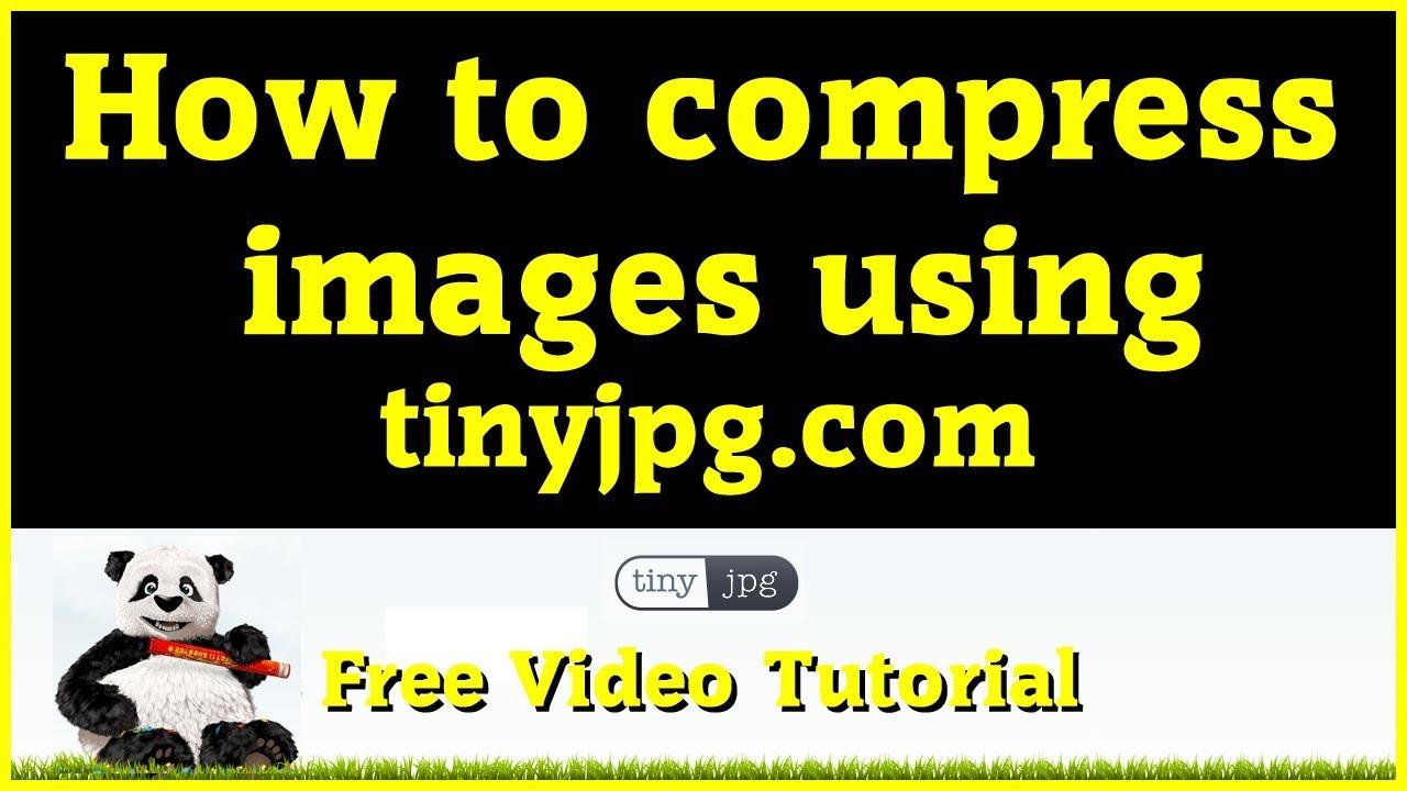 online pdf compression tool free