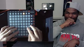 Sail Remix (Launch Pad video) Reaction, Thoughts & Advice