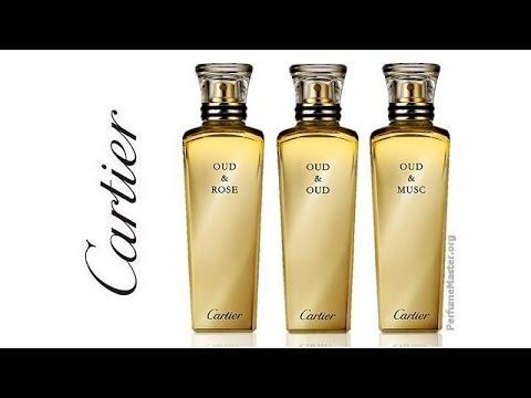 Fragrance collections: 2014-2015 trends | Parfums, Tendances ...