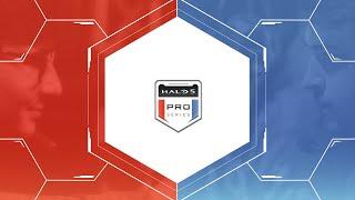Halo 5 Pro Series NA Championship #3