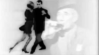 Bajo Fondo Tango Club - Los Tangueros
