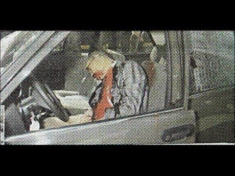 Hiram Abas Suikasti Belgesel - Biyografi (1080p)