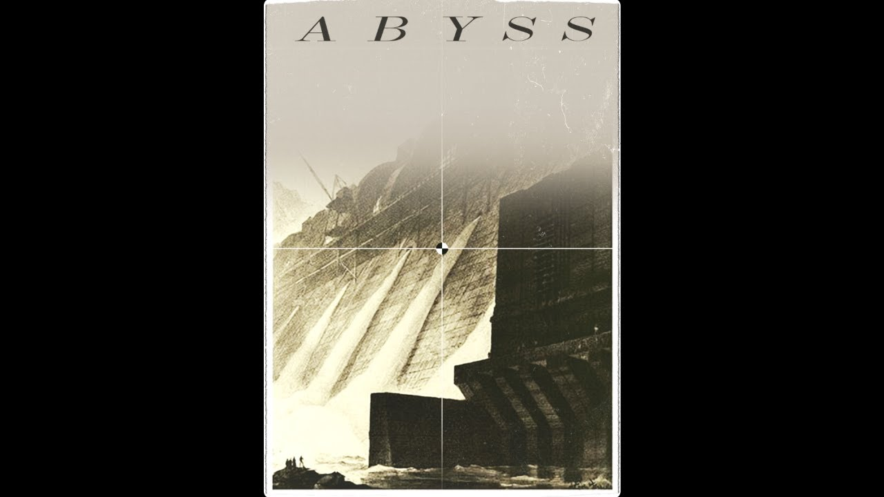 """Download [FREE FOR PROFIT] Travis Scott x Don Toliver Type Beat """"Abyss"""""""