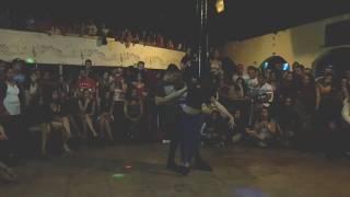 Baixar Isaac Oliveira e Laura Maria - ( Quartas de Final ) Campeonato The Best Dancers 3