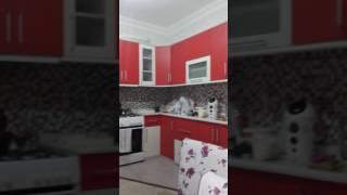 Bayanların En Sevdiği Mutfak Rengi