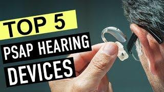 Ultra hd device choice Perfect hearing