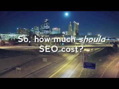 Video SEO Internet Marketing Pennsylvania 2018