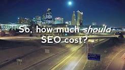 Video SEO Internet Marketing Pennsylvania 2018