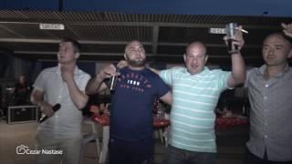 Formatia Marius Anghele   Colaj Populara si de Petrecere 2017