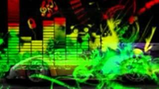 Scotty - The Black Pearl (BodyBangers Edit)