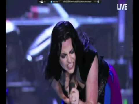 Evanescence Sick (Sub Español - Sub lyrics english)