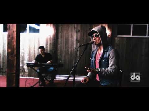 EQUIS (X) - Daniel Alejandro Cover (Nicky Jam feat. J Balvin)