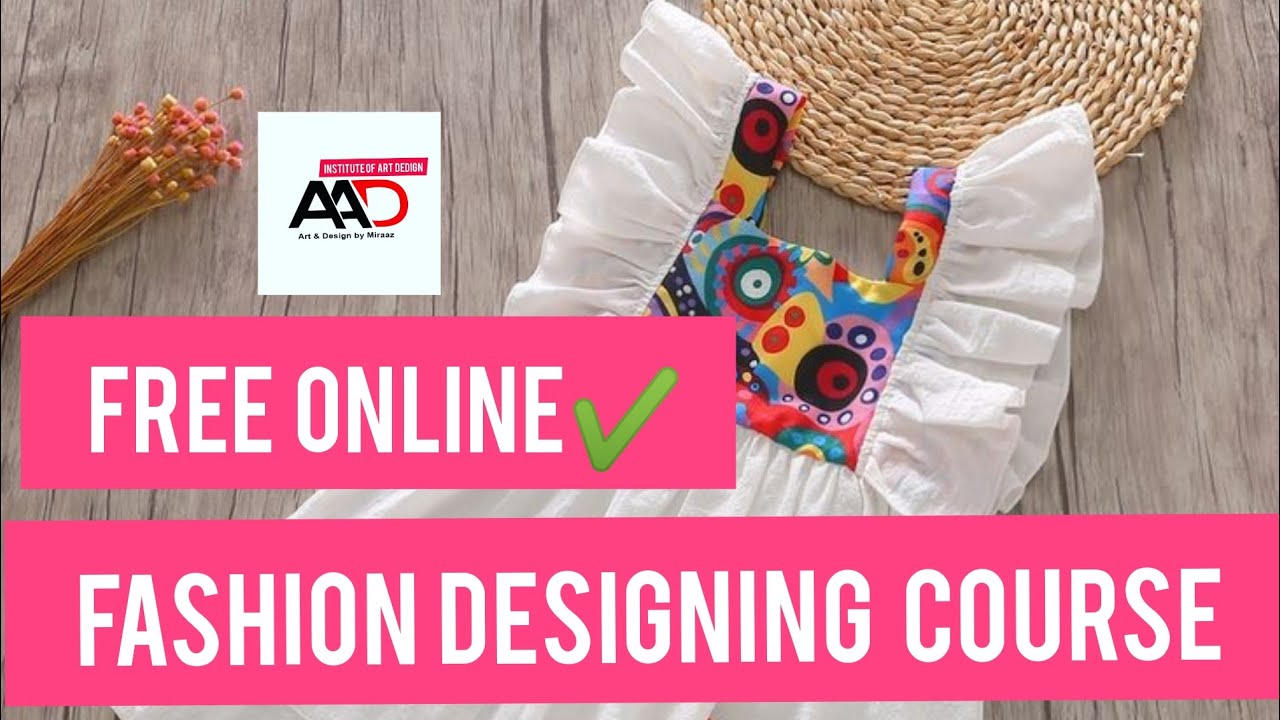 Free Fashion Design Basic Sleeves Cutting For Beginner S 2 Youtube