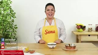 Lebeniye Çorbası Tarifi - Mutfak Sırları